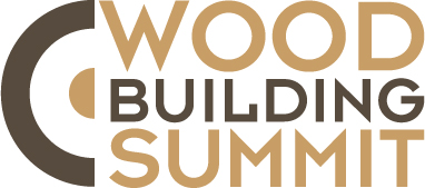 Wood Building Summit logo